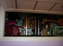 Однокомнатная квартира в Чехове ул. Полиграфистов д.27