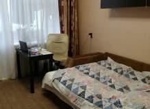 Продается 1-комнатная квартира в г. Серпухове, ул. Весенняя. д. 6...