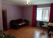 1-к квартира, 35.1 м², 1/5 эт., Московская область, Серпухов, Сер...