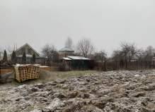 Дом в деревне Манушкино, Чеховский район