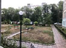 Двухкомнатная квартира в г. Подольск, мкр. Юго-Западный, Красногв...