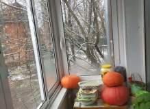 Продается двухкомнатная квартира, 53.3 м², 2/5 эт., Московская об...