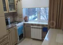 2-к квартира, Московская область, г. Чехов, ул. Гагарина, д.39
