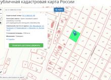 Земельный участок 25.0 соток, Чехов, деревня Васькино, ул. Житная, дом 9