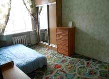 Продается комната  г.Серпухов, ул.Текстильная д.5