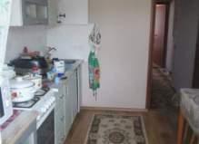 3-к квартира, 60 м², 4/5 эт. Калужская область, Жуковский р-н, Кр...