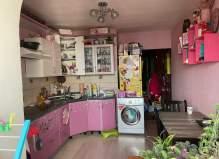 1-комнатная квартира, 42.0 м², город Серпухов, ул. Московское ш.,...