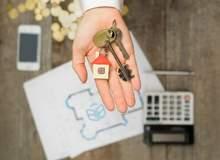Фотография к статье Какие ограничения накладывает ипотека: что можно делать с квартирой только с согласия банка