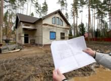Фотография к статье Покупка загородного дома: на что обратить внимание