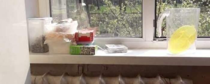 Эксклюзив! Кирпичный дом под прописку в Чеховском районе в деревне Люторецкое 106 кв.м., фотография