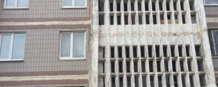 Дом 55 м² в Чеховском районе, деревня Скурыгино, днп Чеховские дачи, фотография