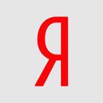 Логотип СПР